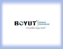 Boyut Güvenlik Teknolojileri ve Dış Tic.Ltd.Şti