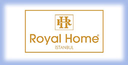 Royal Home Textile