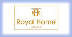 Royal Home Textile