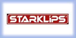 Starklips Otomotiv Montaj Ürünleri